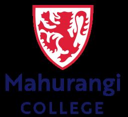 Mahurangi College Portal